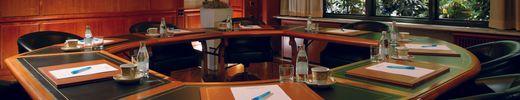 Sala Boardroom 1
