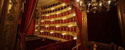 Teatro alla Scala 5