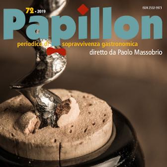 Papillon 2020
