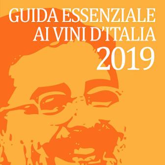 Guida Essenziali ai Vini d'Italia 2019