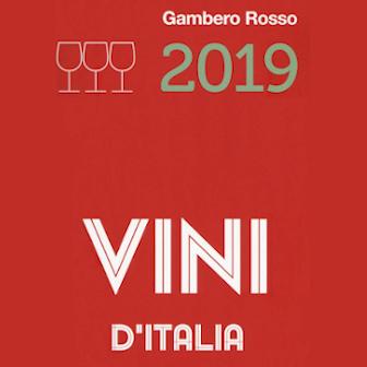 Gambero Rosso 2019