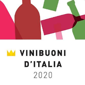 Vini Buoni d'Italia 2020