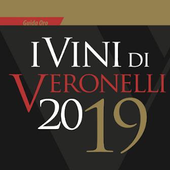 Vini di Veronelli 2019