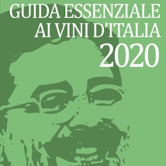 Guida Essenziali ai Vini d'Italia 2020