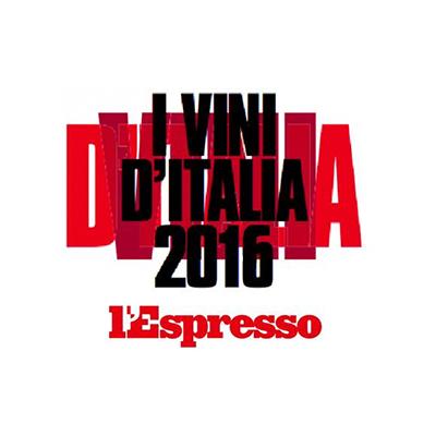 I vini d'Italia 2016 - L'espresso
