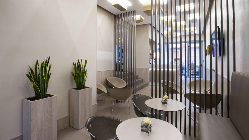 Lounge bar5