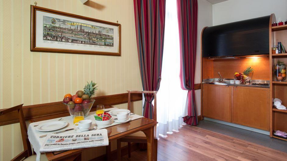 Residence014.jpg