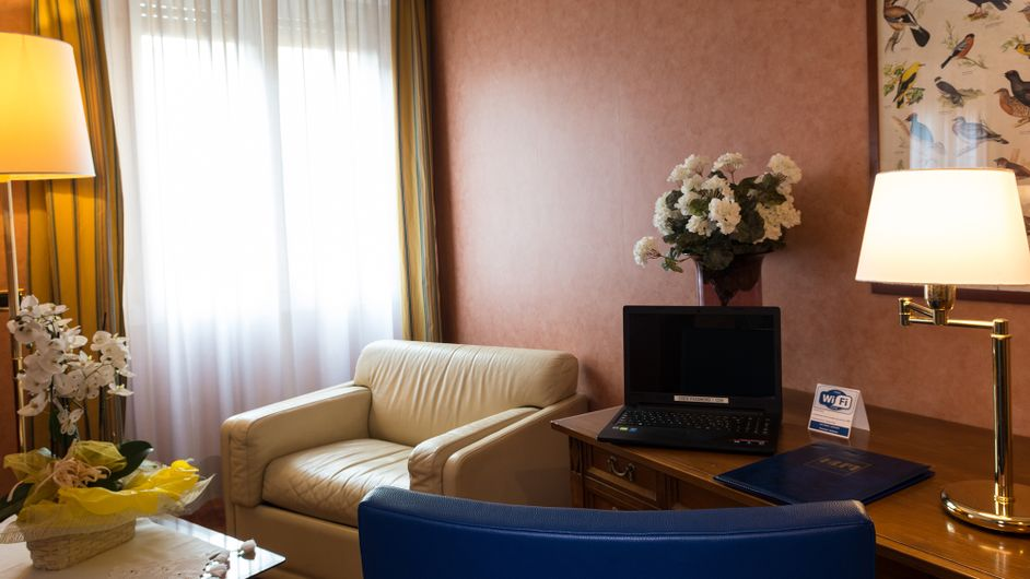 H_Lombardia_camere-031.jpg