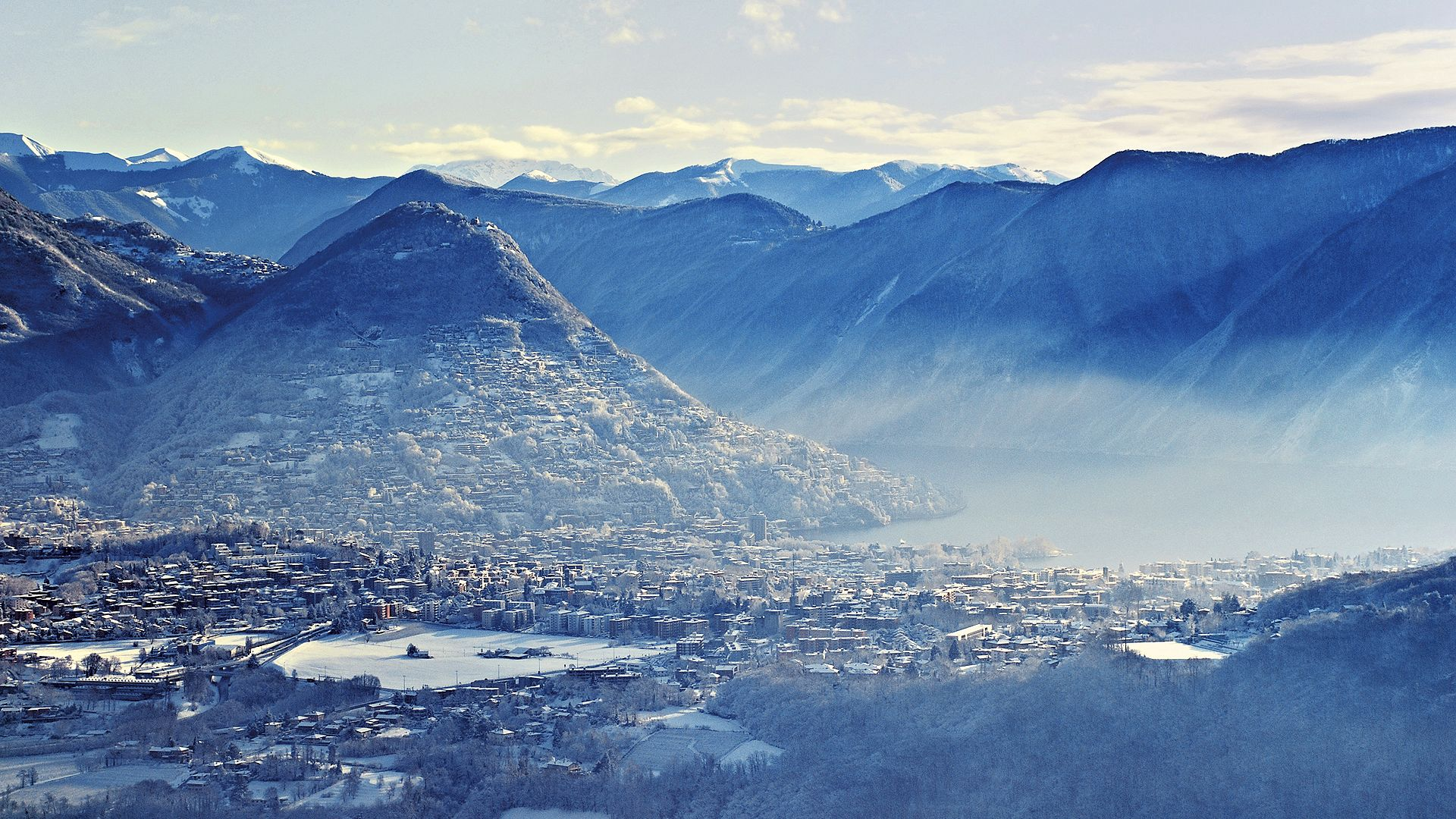 Lugano_Winter_5