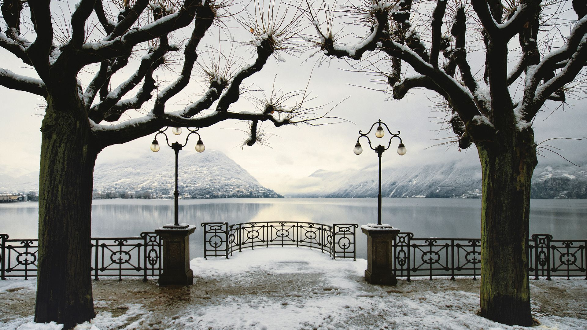 Lugano_Winter_7