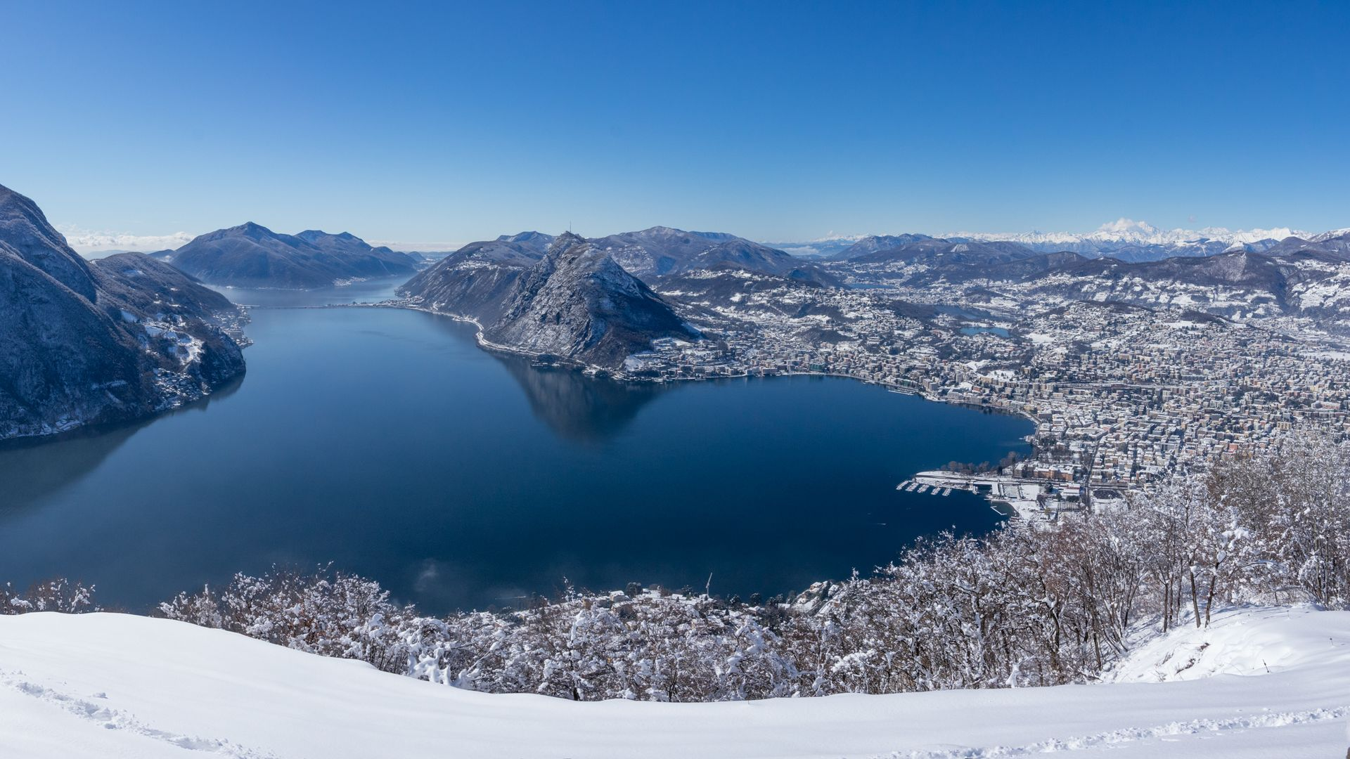 Lugano_Winter_11