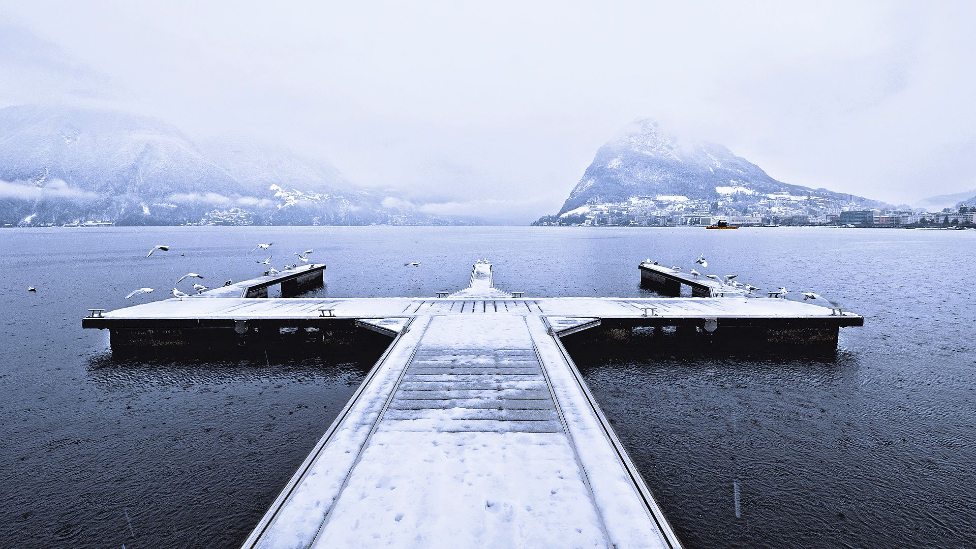 Lugano_Winter_2