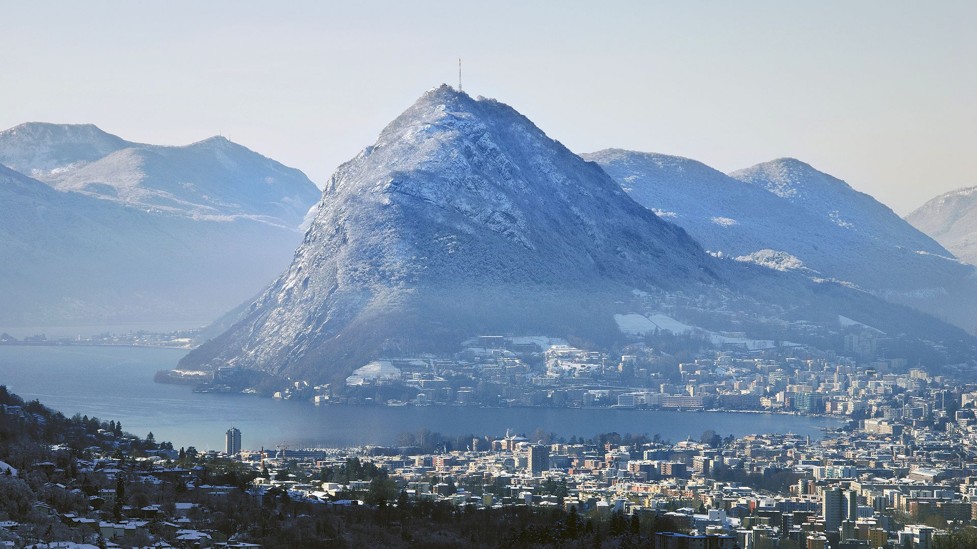 Lugano_Winter_6