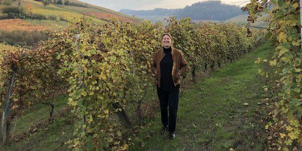 Azienda Agricola Philine Isabelle