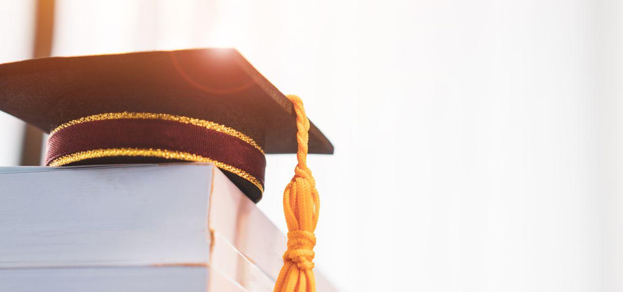 Cambridge-diploma