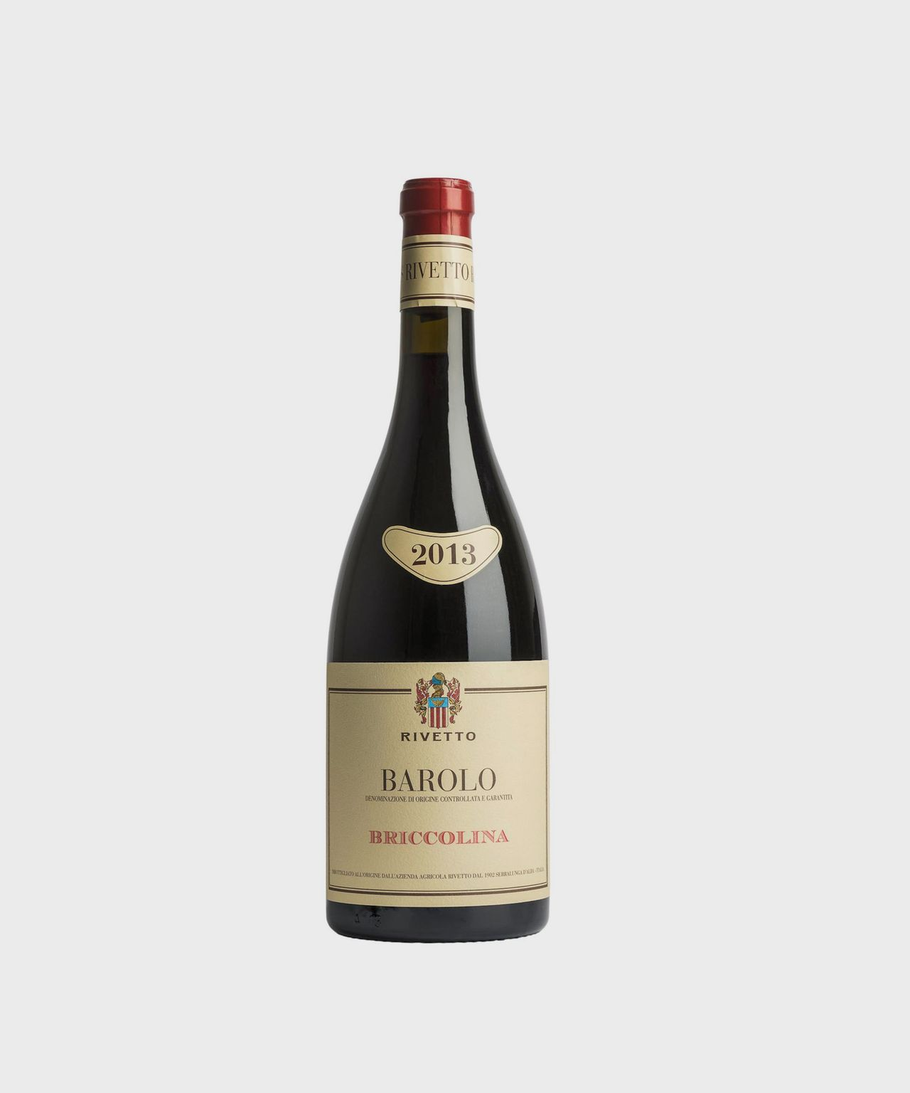 Rivetto-Barolo-Briccolina-2013.jpg