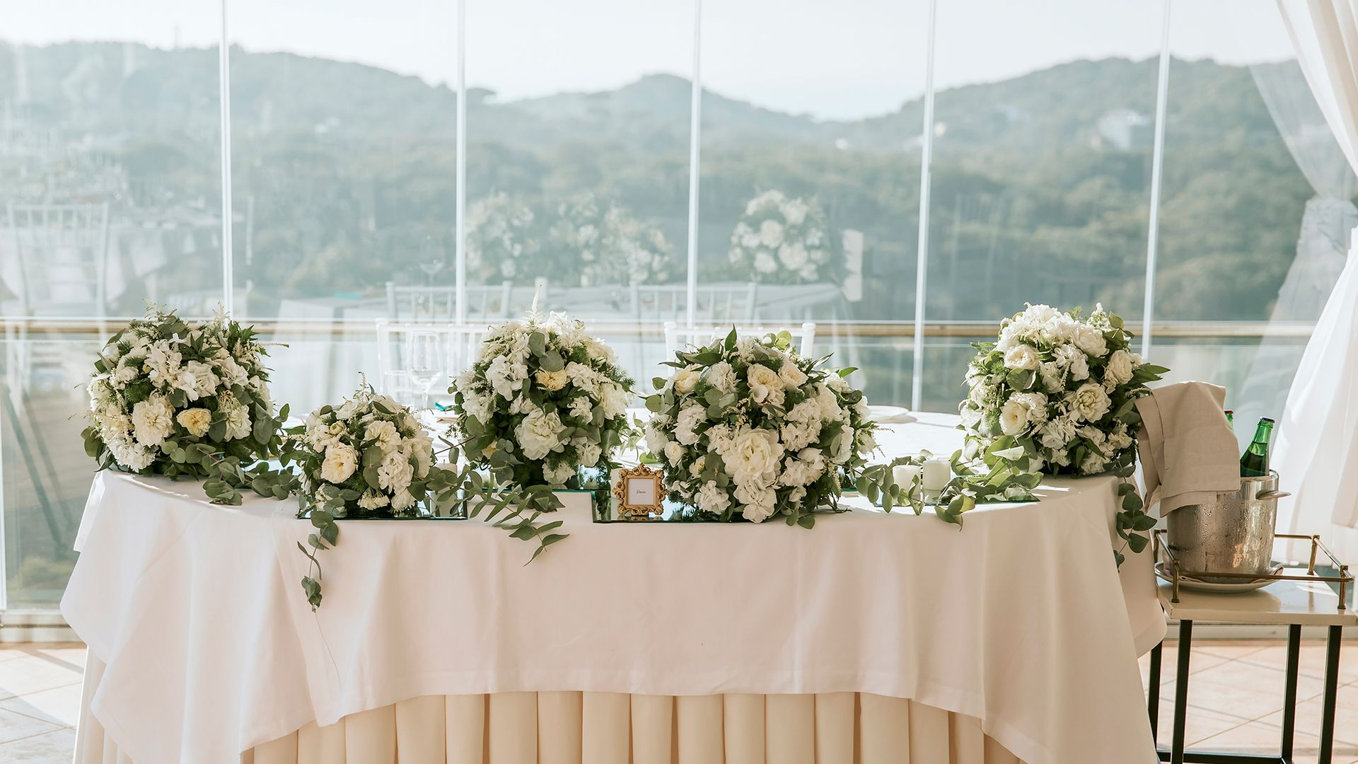 WeddTable