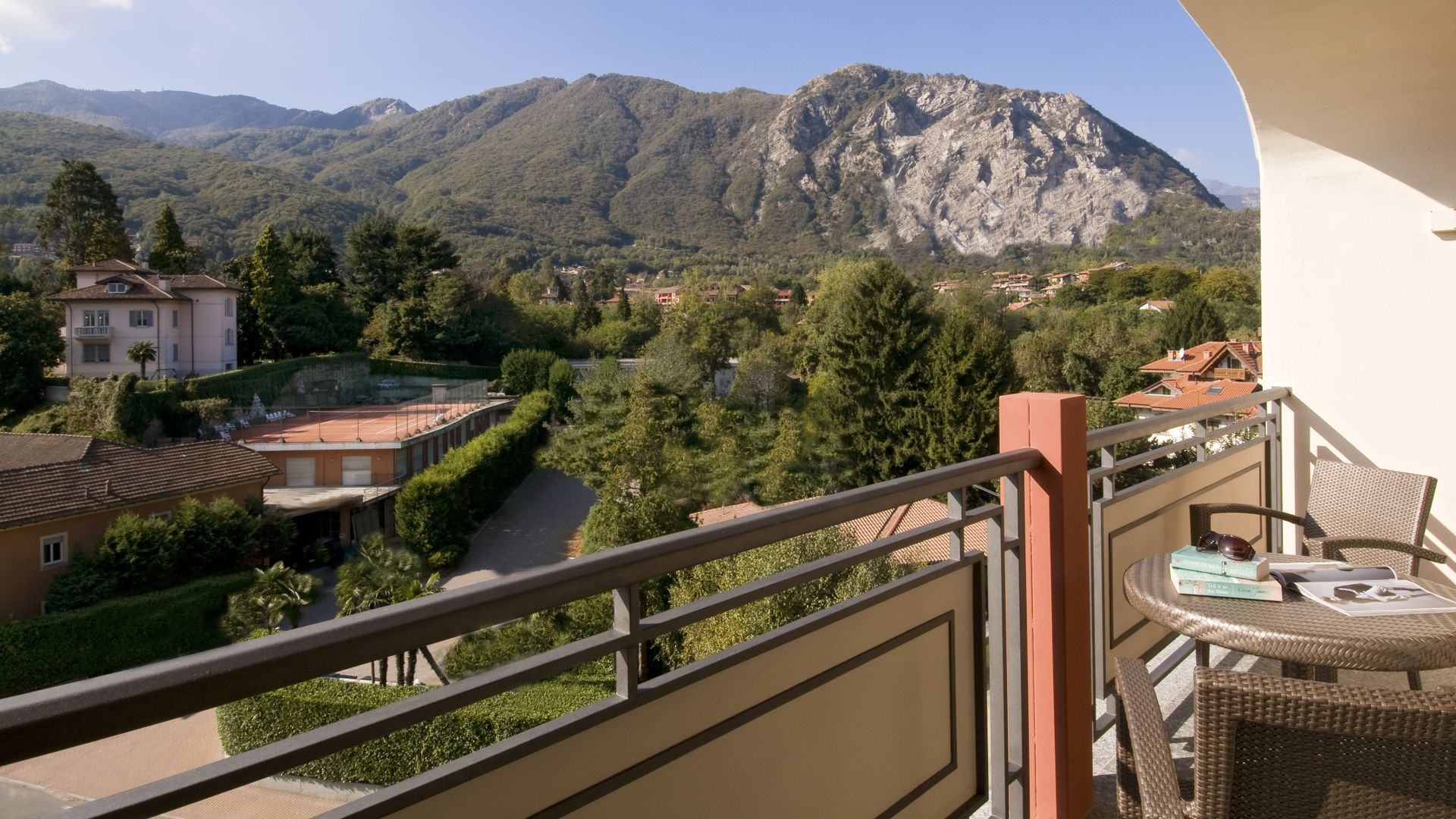 Splendid_Junior_suite_vista_monte_balcone_2_HR.jpg