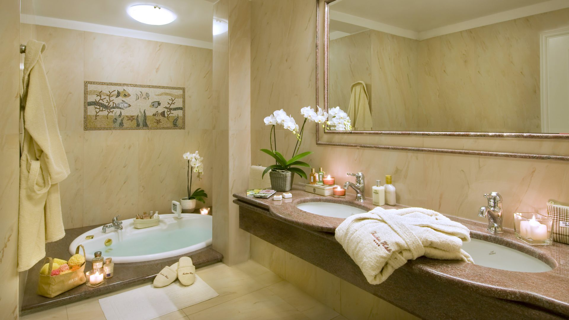 Splendid_Senior_Suite_bagno_1_HR.jpg